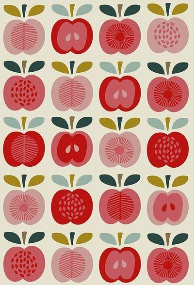 print & pattern: CARDS & WRAP - dot com gift shop