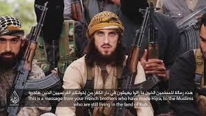 serait nécessaire de revenir sérieusement vers les déterminants du terrorisme islamiste qui ont frappé ces jours derniers en France afin d'aller bien au-delà des premières émotions, au demeurant légitimes, qu'il suscite. La répétition en boucle par certains...