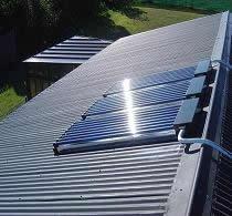 Mirak solar ltd