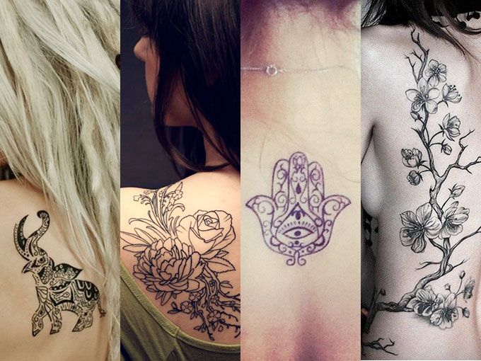 putas nenas fotos tatuaje