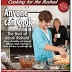 Everything Mom and Baby: Too busy to cook? Check out Anyone can Cook dinner by Sandi Richard