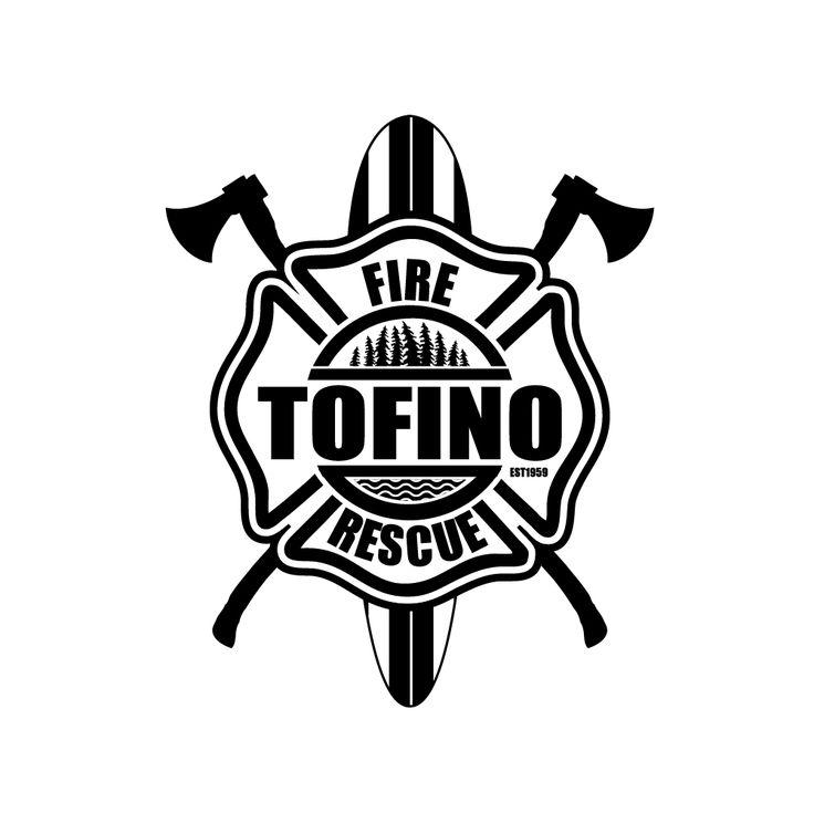 Tofino-Fire-department-logo-design-claire-watson.jpg