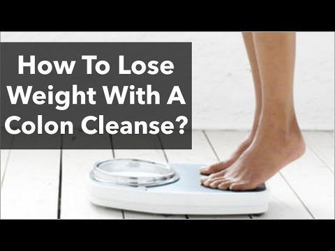 cleansemycolonfas  Do you want the best colon cleanse weight loss solution? T