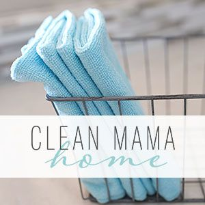 Most conventional fabric softeners and dryer sheets are not only toxic (read more here from the Environmental Working Group or EWG.com), but they alsocoat fibers making clothes and towelsharder to clean because they build up with the fabric softener. If you love your fabric softener and dryer sheets and love that scent that's associated with... (read more...)