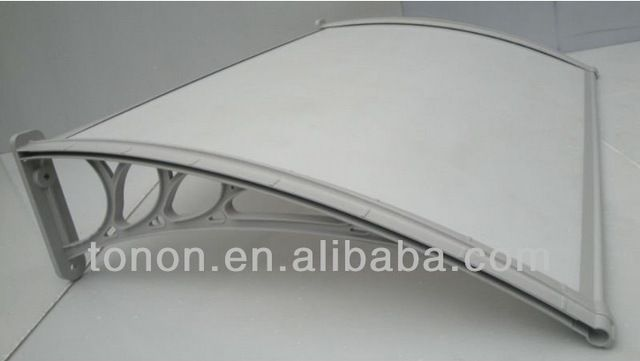 Source Best price ! balcony and patio awnings GA29 used awnings for sale china manufaturer on m.alibaba.com