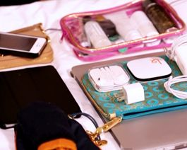 Videos Archive - how to pack everything | Hitha On The Go