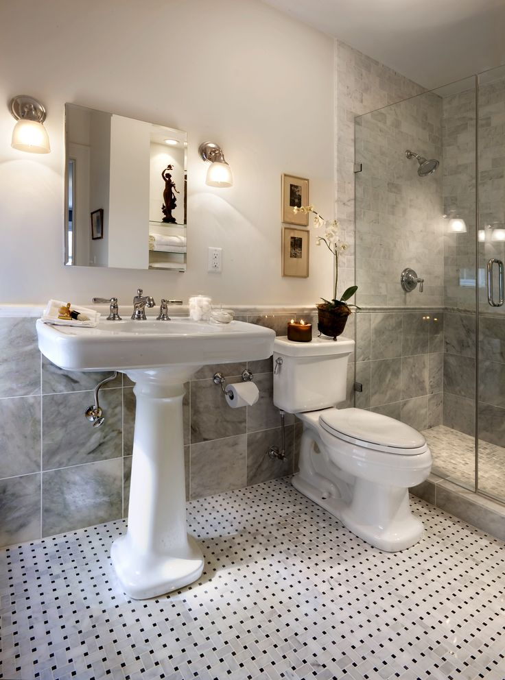 Bathroom Fixtures Milwaukee 11 best yellow bathroom images on pinterest | bathroom ideas