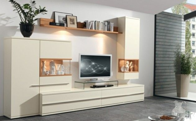 38 best Wohnung images on Pinterest Living room ideas, Apartments