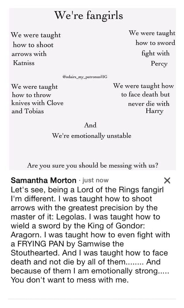 Yessss  sc 1 st  Pinterest & 1000+ images about Lord of the Rings on Pinterest   Hobbit door ...