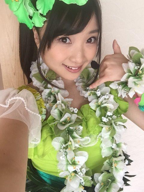 Z☆4周年!!!!の画像 | ももいろクローバーZ 有安杏果オフィシャルブログ「ももパワー充電所」 …