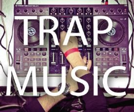 Learn About Producing Trap Music