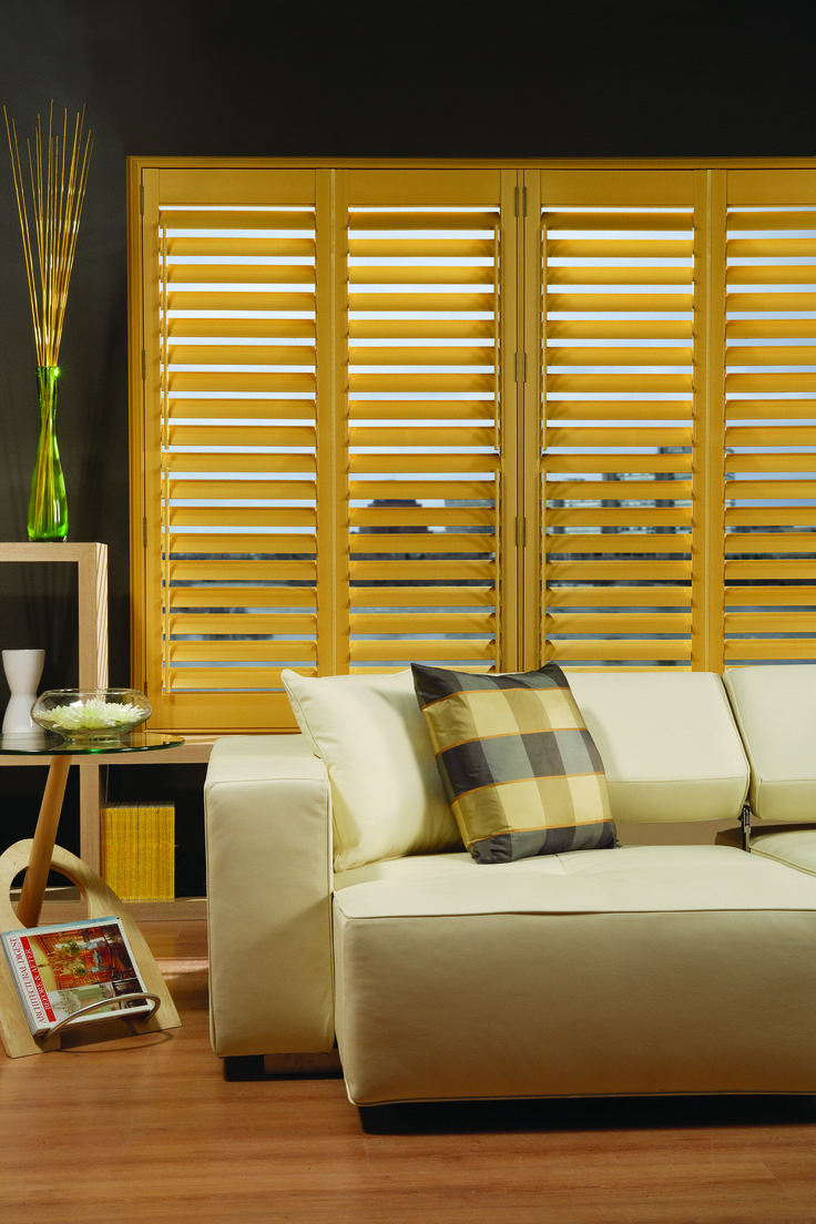 Plantation Shutters Mounted Indoors Complement Both Traditional And Contemporary Home Décor Can Increase A S Re Value