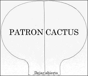 """<img src=""""http://2.bp.blogspot.com/-p3f7OjzukOo/T4ML1KfNm7I/AAAAAAAAEo4/4c7dvUe8kFA/s1600/20.JPG"""" /> Cactus de tela"""