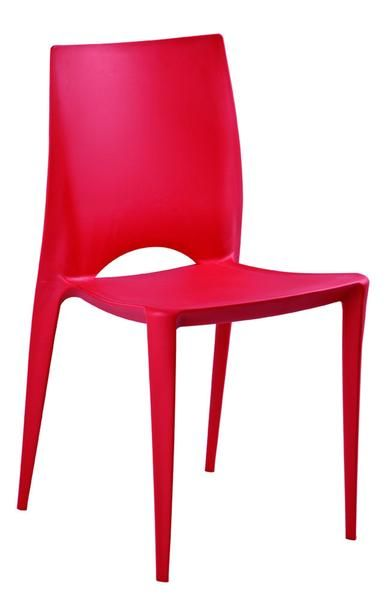Buy Replica Mario Bellini Red Online at Factory Direct Prices w/FAST, Insured, Australia-Wide Shipping. Visit our Website or Phone 08-9477-3441