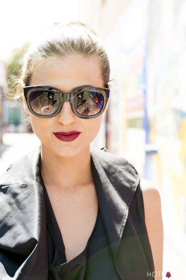 1000 ideas about mac diva lipstick on pinterest - Mac diva lipstick price ...