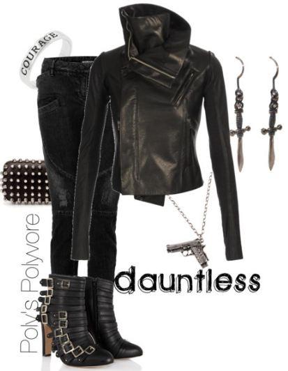 divergent dauntless jacket - photo #29