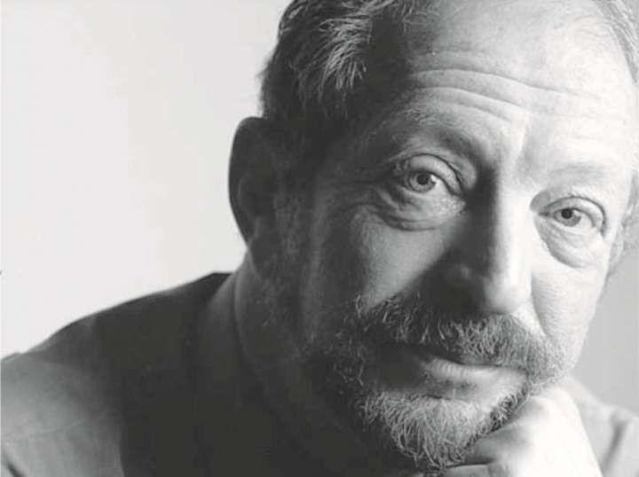 O Centro de Estudos Judaicos do Departamento de Letras Orientais da FFLCH – USP convida para a homenagem a Moacyr Scliar por ocasião do seu 80º aniversário.