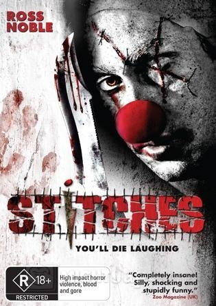 Pin by Teresa Smith on Creepy Clowns | Best horror movies ...