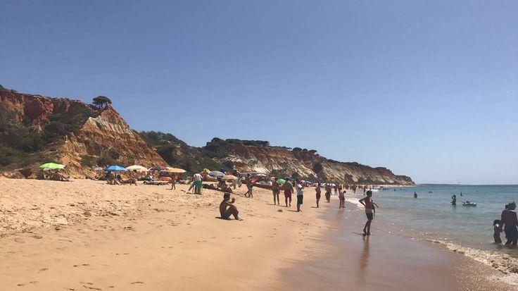 Portugal||Algarves||Faro