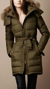 25  cute Green puffer jacket ideas on Pinterest | Cheap winter ...
