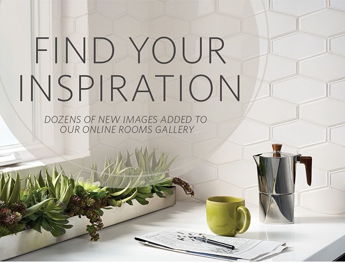 see new inspiration images in our rooms gallery 79 best kitchen images on pinterest   kitchen shop kitchens and      rh   pinterest com