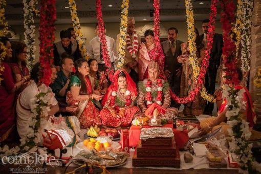 Sanskrit Of The Vedas Vs Modern Sanskrit: 1000+ Images About Wedding (NEPALI) On Pinterest