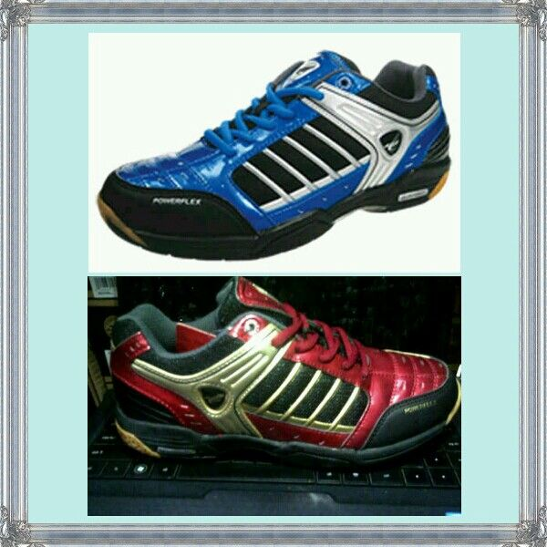 Sepatu EAGLE sz 38-43 @269 Pin:331E1C6F 085317847777  1. WEB:  www.butikfashionmurah.com 2. FB:  Butik Fashion Murah https://www.facebook.com/pages/Butik-Fashion-Murah/518746374899750 3. TWITTER:  https://twitter.com/cswonlineshop 4. PINTEREST:  https://www.pinterest.com/cahyowibowo7121/ 5. INSTAGRAM:   https://instagram.com/sepatu_aneka_model/