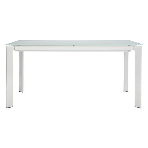 The 25 best 10 seater dining table ideas on pinterest for 10 seater glass dining table
