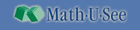 pos maths curriculum
