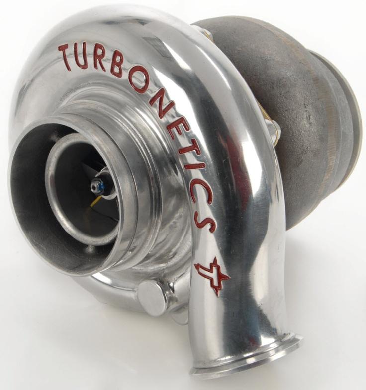 Precision Turbo Cummins: 122 Best Turbo's Images On Pinterest