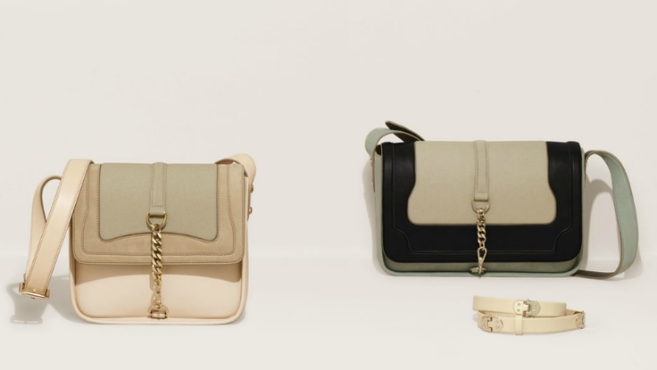 cloe handbags - chloe cary shoulder bag, knock off chloe bag