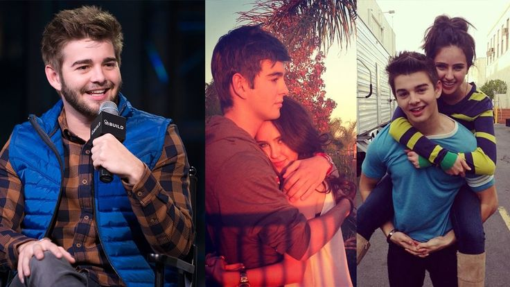 Jack Griffo Girlfriend ❤ Girls Jack Griffo Has Dated - The Stars Online ❖ SUBSCRIBE! 👉http://bit.ly/SubscribeTheStarsOnline