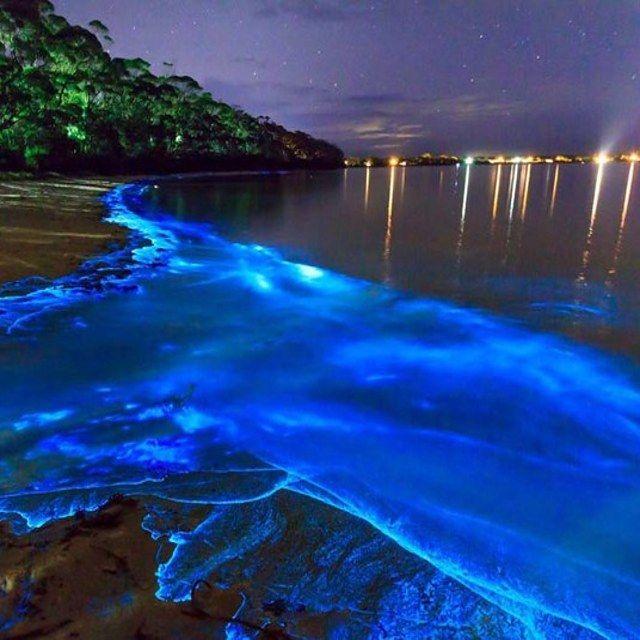 10 Lugares en Puerto Escondido que te van a volar la cabeza | Colecciona Experiencias