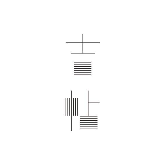 l_008.gif (567×567)