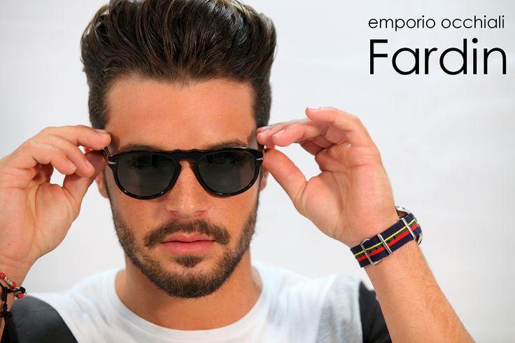 #emporioocchialifardin #glasses #fashioneyewear #eyewear #occhialidasole #fashionglasses