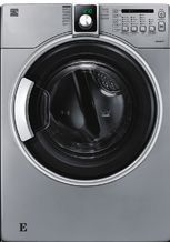 7.3 Cu. Ft. King-Size Capacity Dryer from Sears Catalogue  $799.99