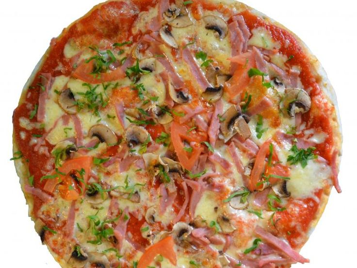 Круглосуточная пицца мия в екатеринбурге