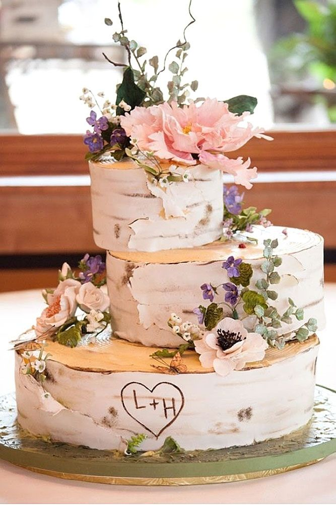 5 Steps To A Perfect Cheese Wheel Wedding Cake ❤ See more…