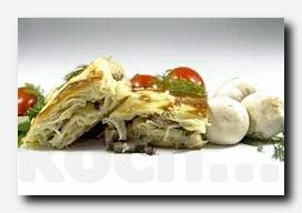 #kochen #vegetarisch speckzopf wildeisen, koc auf deutsch, schuhbeck sauerbraten, ndr fernsehprogramm heute, einfache muffins mit wenig zutaten, apfelkuchen mit ruhrteig, fischrezepte chefkoch, ofenbrot selber machen, entenbraten rezepte, rezepte mit gemuse und nudeln, rezept gemuse kartoffel auflauf, italienischer pizzateig mit trockenhefe, no carb gerichte, ratatouille rezept, karotten kochen, lachs rezepte pfanne