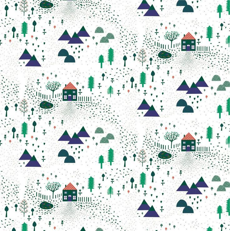 125 best conversational patterns images on pinterest for Space mountain fabric