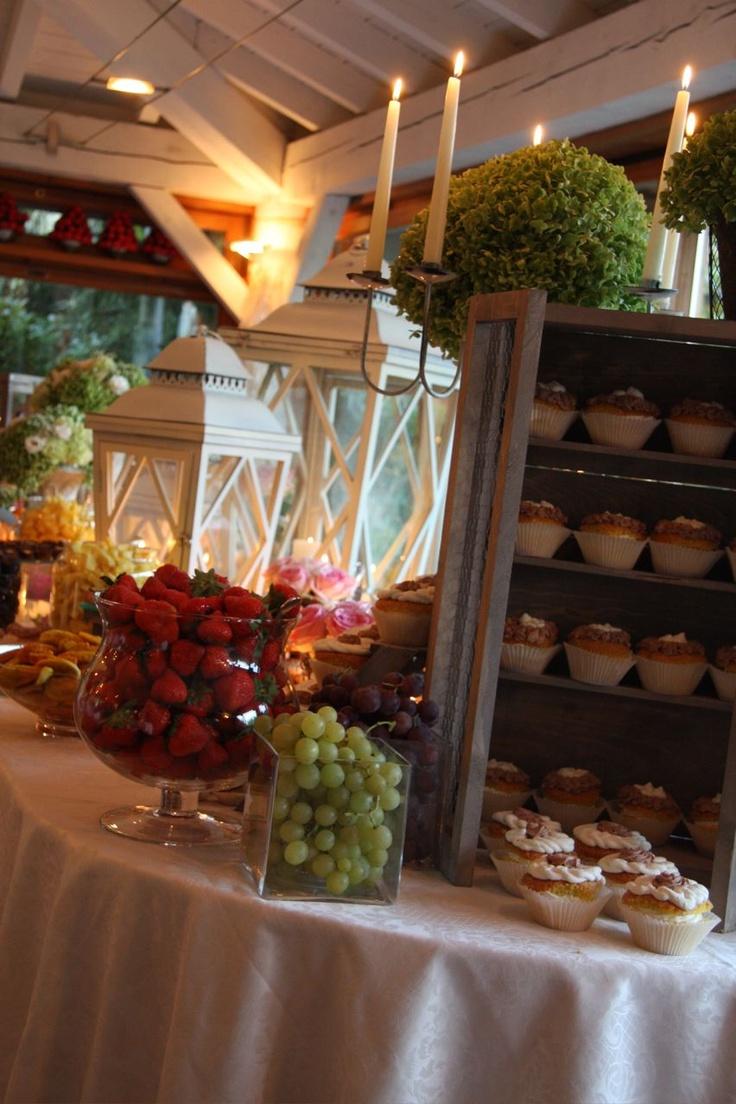 Wedding @ Pierino Penati  www.pierinopenati.it