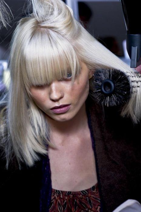 Scandanavian Blonde 11