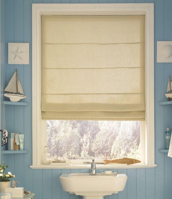 best 25 types of blinds ideas on pinterest window curtains window rods and types of curtains. Black Bedroom Furniture Sets. Home Design Ideas