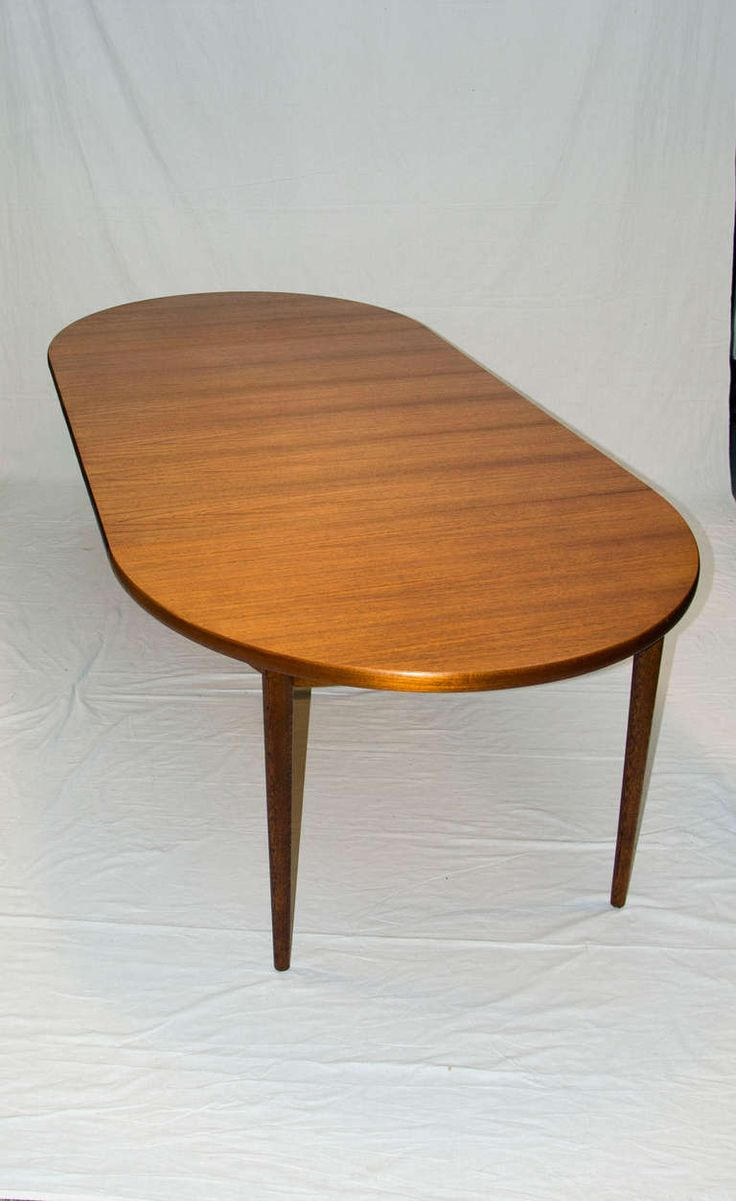 Teak extension dining table in excellent condition very clean and - Mid Century Teak Dining Table Moreddi