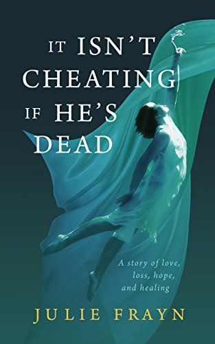 506 best bargain bestsellers images on pinterest book nerd book great deals on it isnt cheating if hes dead by julie frayn limited time free and discounted ebook deals for it isnt cheating if hes dead and other fandeluxe Images