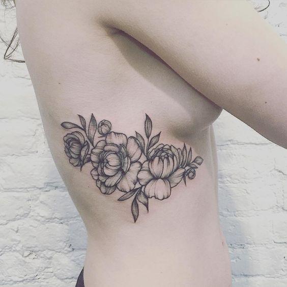 http://www.revistabacanal.com.ar/nota/i2399-20-tatuajes-con-flores                                                                                                                                                                                 Más