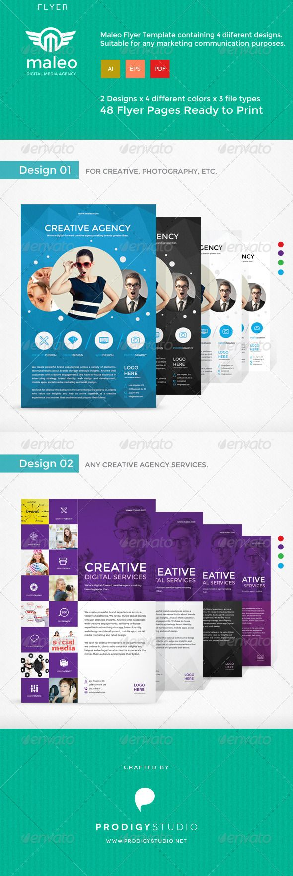 best images about business flyer templates dance maleo flyer template