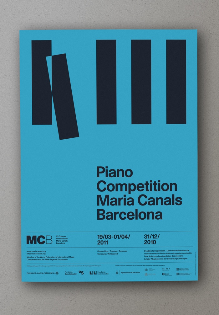 #geometric, #grid, #piano competition