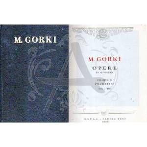 http://anticariatalbert.com/8325-thickbox/opere-in-30-de-volume-vol-11-povestiri-1912-1917.jpg