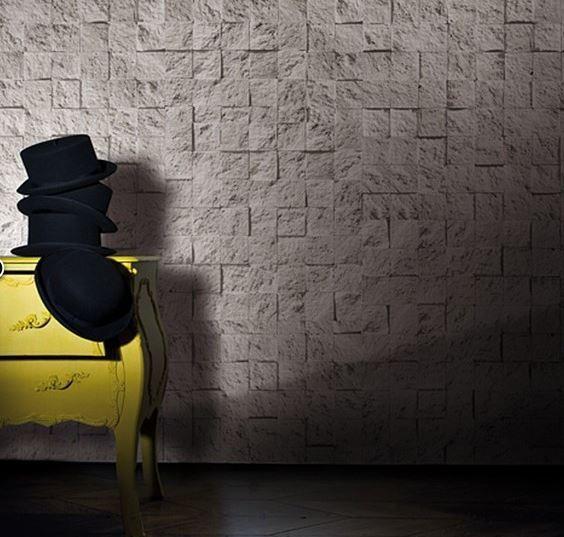 14 mejores im genes sobre papel pintado bluff en pinterest for Papel pintado grueso